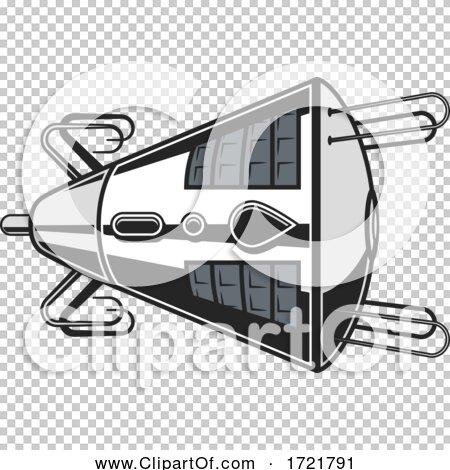 Transparent clip art background preview #COLLC1721791
