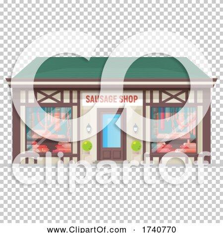 Transparent clip art background preview #COLLC1740770
