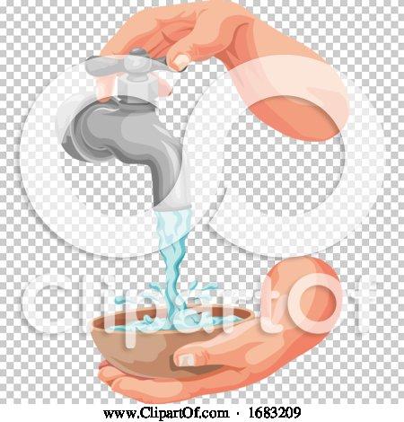Transparent clip art background preview #COLLC1683209