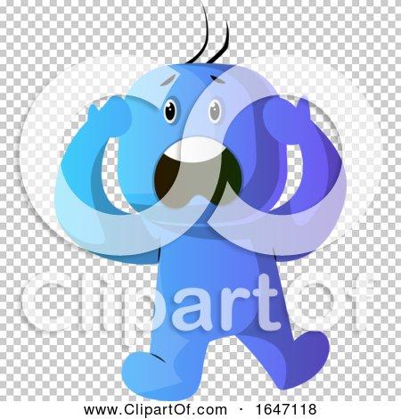 Transparent clip art background preview #COLLC1647118