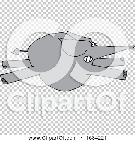 Transparent clip art background preview #COLLC1634221