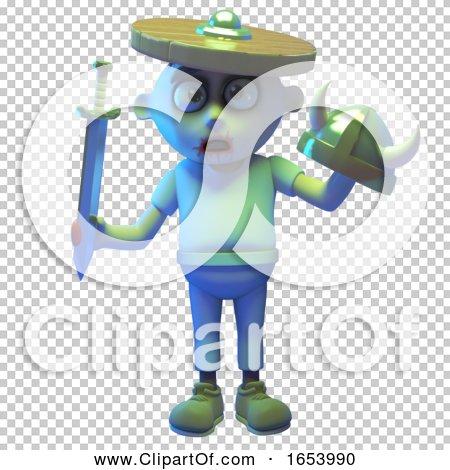 Transparent clip art background preview #COLLC1653990