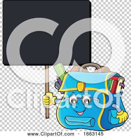 Transparent clip art background preview #COLLC1663145