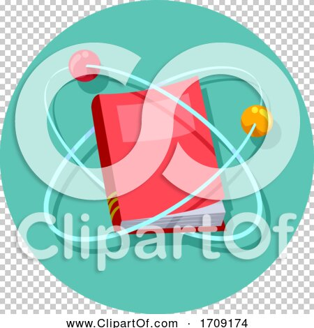Transparent clip art background preview #COLLC1709174