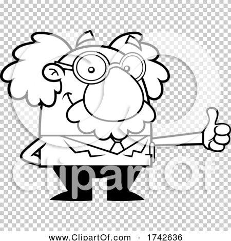 Transparent clip art background preview #COLLC1742636