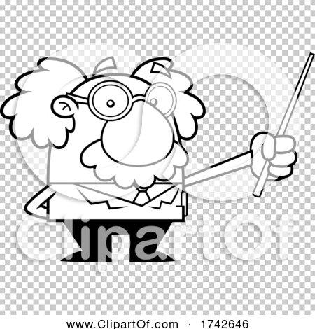 Transparent clip art background preview #COLLC1742646