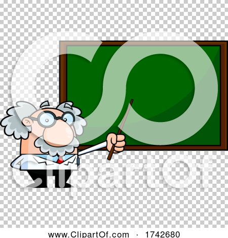 Transparent clip art background preview #COLLC1742680