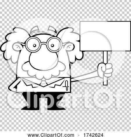 Transparent clip art background preview #COLLC1742624