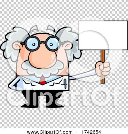 Transparent clip art background preview #COLLC1742654