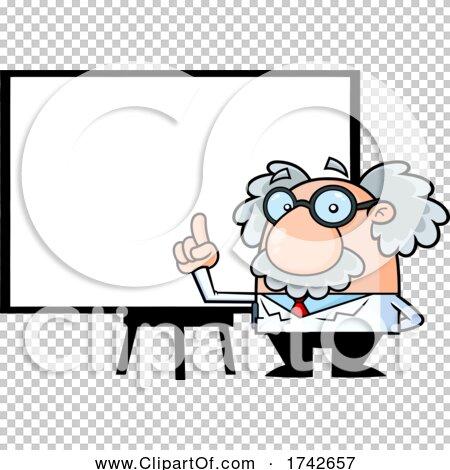 Transparent clip art background preview #COLLC1742657