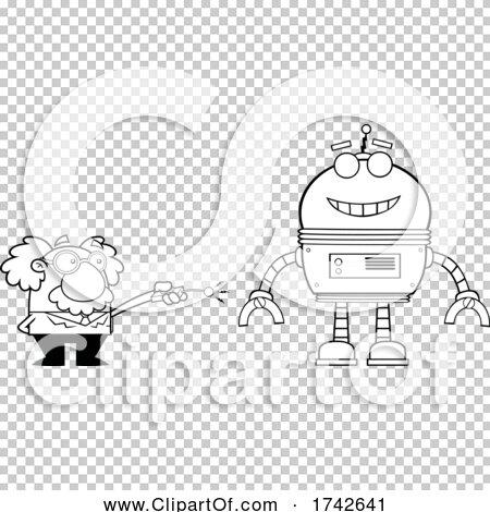Transparent clip art background preview #COLLC1742641