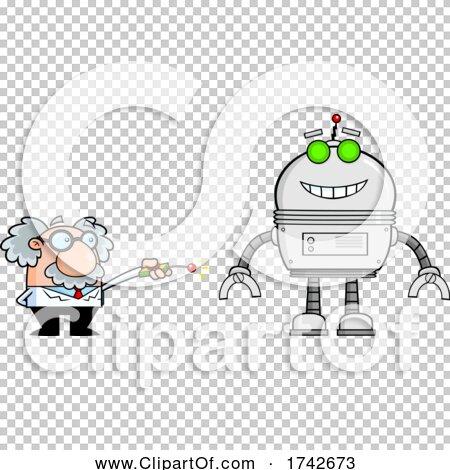 Transparent clip art background preview #COLLC1742673