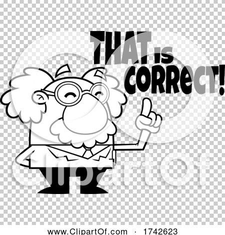 Transparent clip art background preview #COLLC1742623