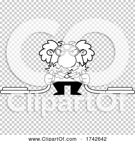 Transparent clip art background preview #COLLC1742642