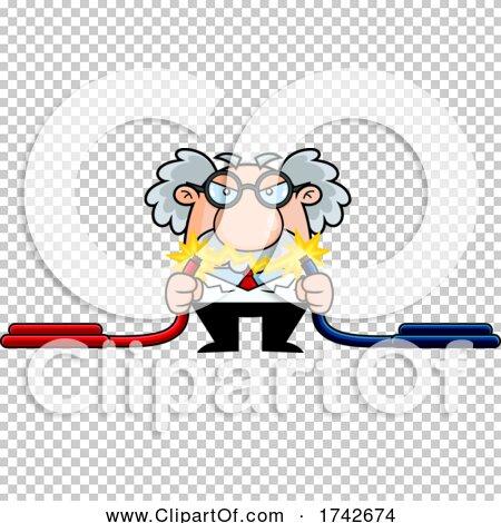 Transparent clip art background preview #COLLC1742674