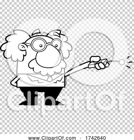 Transparent clip art background preview #COLLC1742640