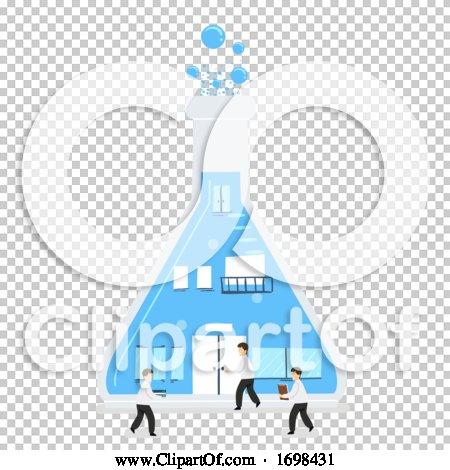 Transparent clip art background preview #COLLC1698431