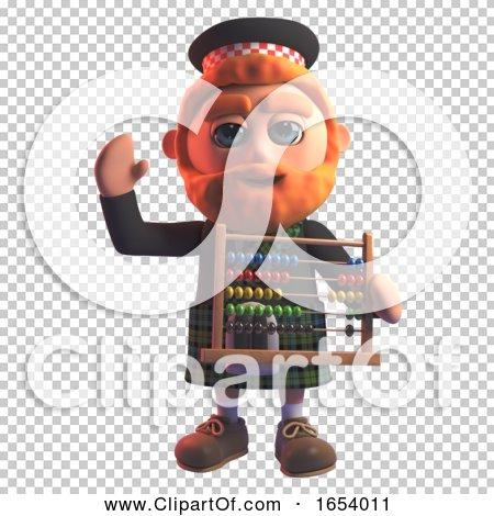 Transparent clip art background preview #COLLC1654011