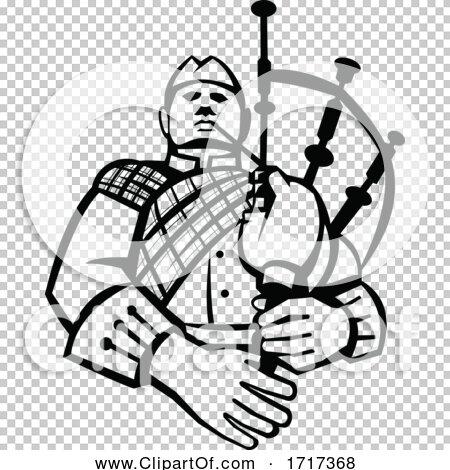 Transparent clip art background preview #COLLC1717368