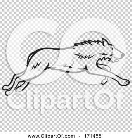 Transparent clip art background preview #COLLC1714551