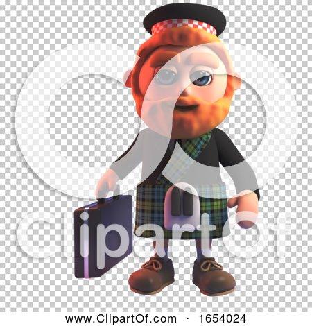 Transparent clip art background preview #COLLC1654024