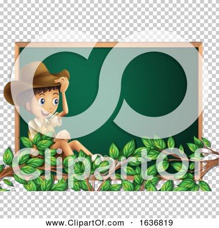 Transparent clip art background preview #COLLC1636819