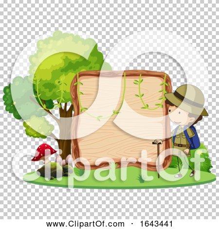 Transparent clip art background preview #COLLC1643441