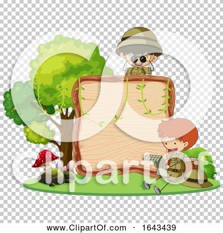 Transparent clip art background preview #COLLC1643439