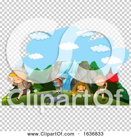Transparent clip art background preview #COLLC1636833