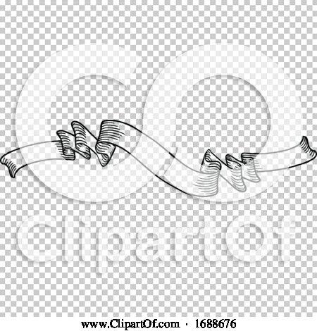 Transparent clip art background preview #COLLC1688676