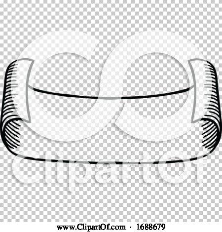 Transparent clip art background preview #COLLC1688679