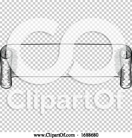 Transparent clip art background preview #COLLC1688680