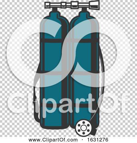 Transparent clip art background preview #COLLC1631276