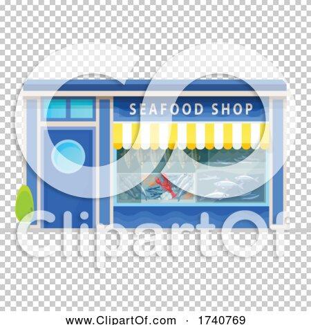 Transparent clip art background preview #COLLC1740769