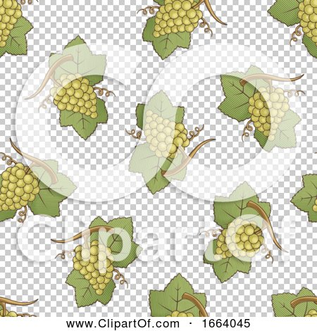 Transparent clip art background preview #COLLC1664045