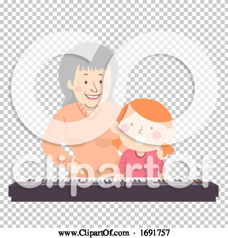 Transparent clip art background preview #COLLC1691757