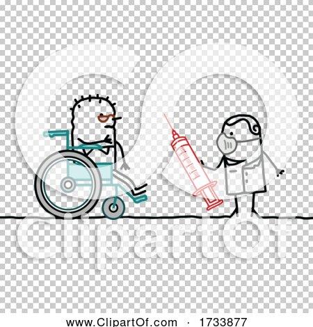 Transparent clip art background preview #COLLC1733877