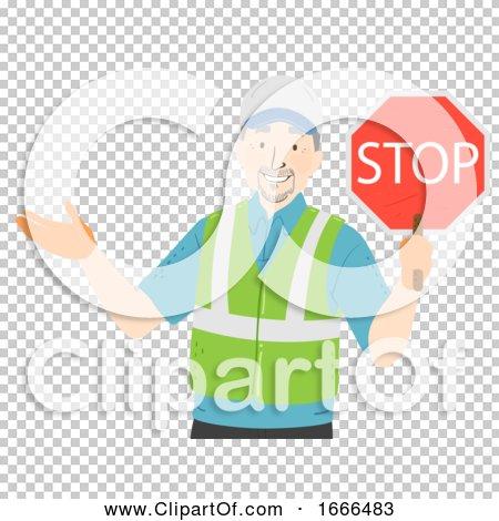 Transparent clip art background preview #COLLC1666483