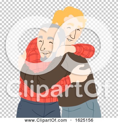 Transparent clip art background preview #COLLC1625156