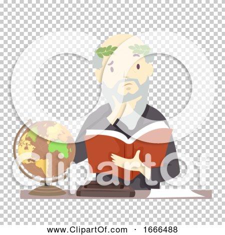 Transparent clip art background preview #COLLC1666488