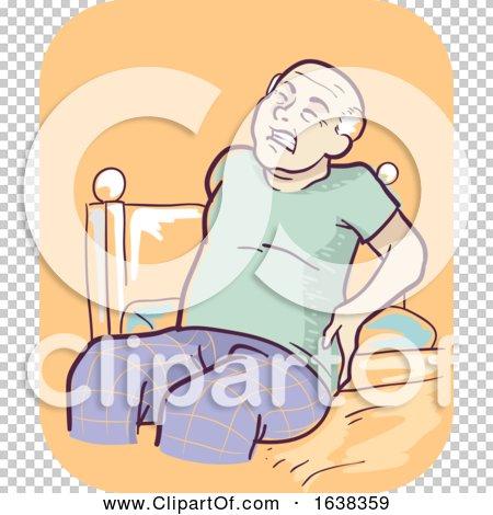 Transparent clip art background preview #COLLC1638359