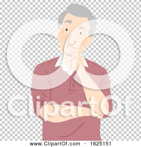 Transparent clip art background preview #COLLC1625151