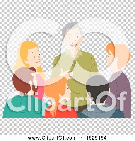 Transparent clip art background preview #COLLC1625154