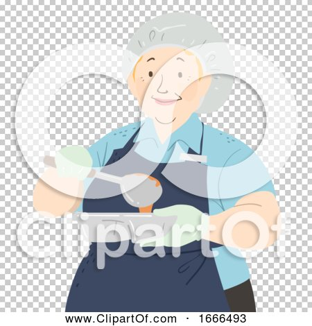 Transparent clip art background preview #COLLC1666493