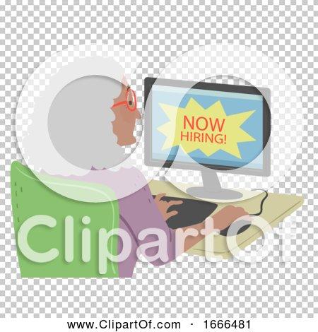 Transparent clip art background preview #COLLC1666481