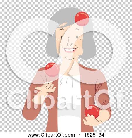 Transparent clip art background preview #COLLC1625134