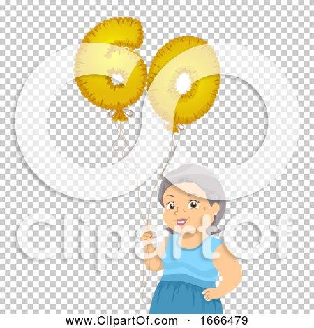 Transparent clip art background preview #COLLC1666479