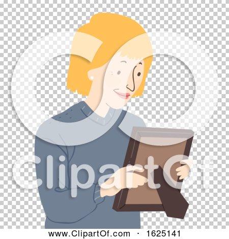 Transparent clip art background preview #COLLC1625141