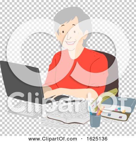 Transparent clip art background preview #COLLC1625136