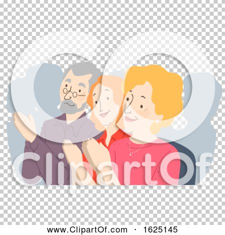 Transparent clip art background preview #COLLC1625145